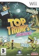 Top Trumps Adventures