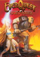 EverQuest (1999)