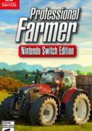 Professional Farmer: Nintendo Switch Edition