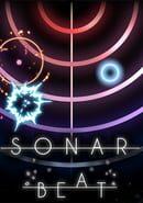 Sonar Beat