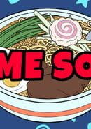 Game Soup