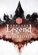 Endless Legend : Symbiosis