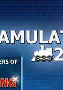 Steamulator 2019