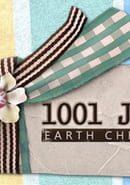 1001 Jigsaw. Earth Chronicles