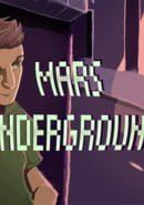 Mars Underground