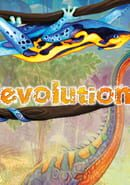 dupe Evolution: The Video Game