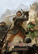 Realms Beyond: Ashes of the Fallen