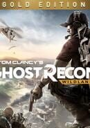 Compare Tom Clancys Ghost Recon Wildlands Editions And