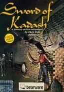 Sword of Kadash
