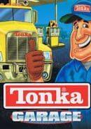 Tonka Garage