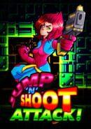 Jump'N'Shoot Attack!