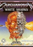 Carcharodon: White Sharks