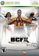 Black College Football: BCFX: The Xperience
