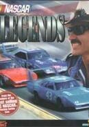 NASCAR Legends