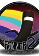 Runner2: Future Legend of Rhythm Alien
