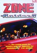 Zone Raiders