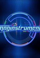 Imaginstruments
