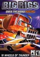 Big Rigs: Over the Road Racing