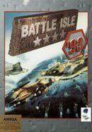 Battle Isle Data Disk II