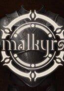 Malkyrs : Les Arènes de l'Eternité