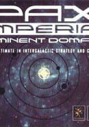 Pax Imperia: Eminent Domain