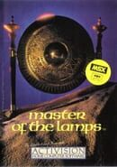 Master of the Lamps