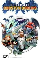Ultimate Ghosts 'n Goblins