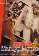 Hard Evidence: Marilyn Monroe Files