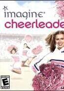 Imagine: Cheerleader