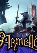 Armello: The Usurpers Hero