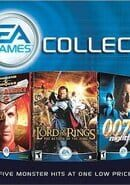 The EA Games Collection