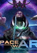 SpacewAR Uprising