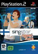 Singstar Suomirock