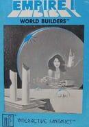 Empire I: World Builders