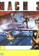Mach 3