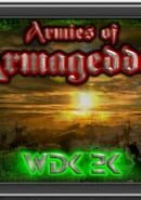Armies of Armageddon: WDK 2K