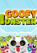 Goofy Monsters - Sokoban Land