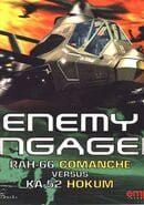 Enemy Engaged