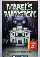 Mabel's Mansion