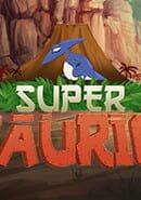 Super Saurio Fly