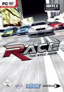 Race – The Official WTCC Game