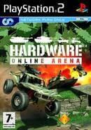 Hardware: Online Arena