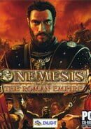 Nemesis of the Roman Empire