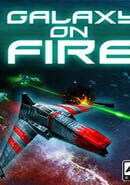 Galaxy on Fire 3D
