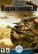Medal of Honor: Allied Assault - Breakthrough