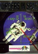 Murders in Space