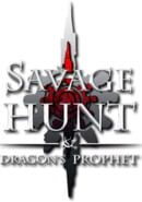 Dragon's Prophet: Savage Hunt