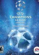 UEFA Champions League 2006–2007