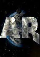 Apophis Rising