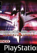 Ace Combat 3: Electrosphere